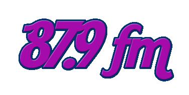 Радио лайк фм 879 скачать песни 2015