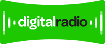 Digital_Radio_-e1442880368728
