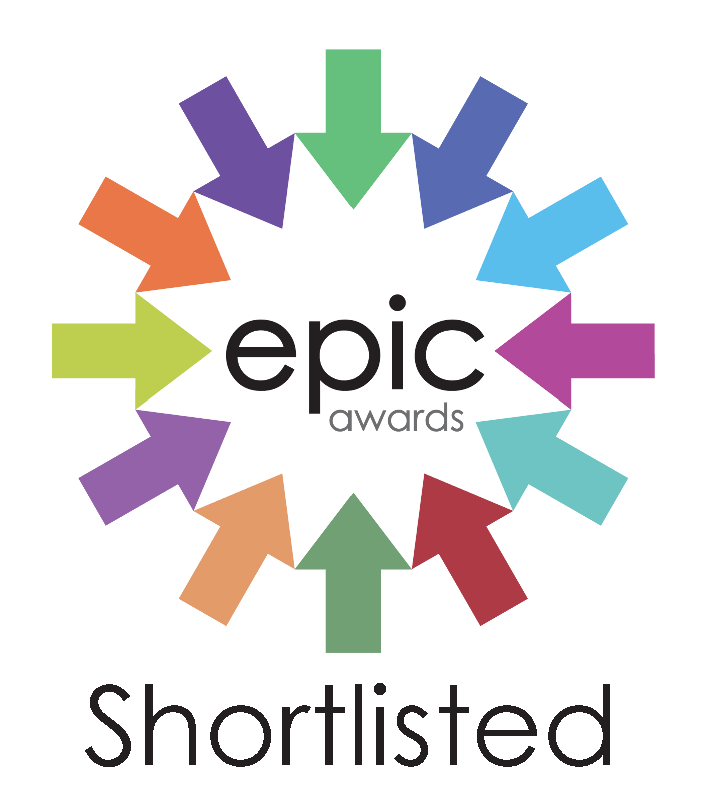 Epic-Awards-shortlisted-logo