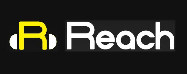 reach 3