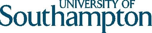 (DC) university_southampton_cmyk
