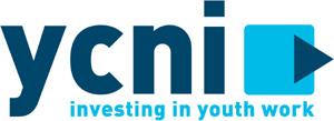 ycni_logo