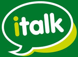 italk_logo