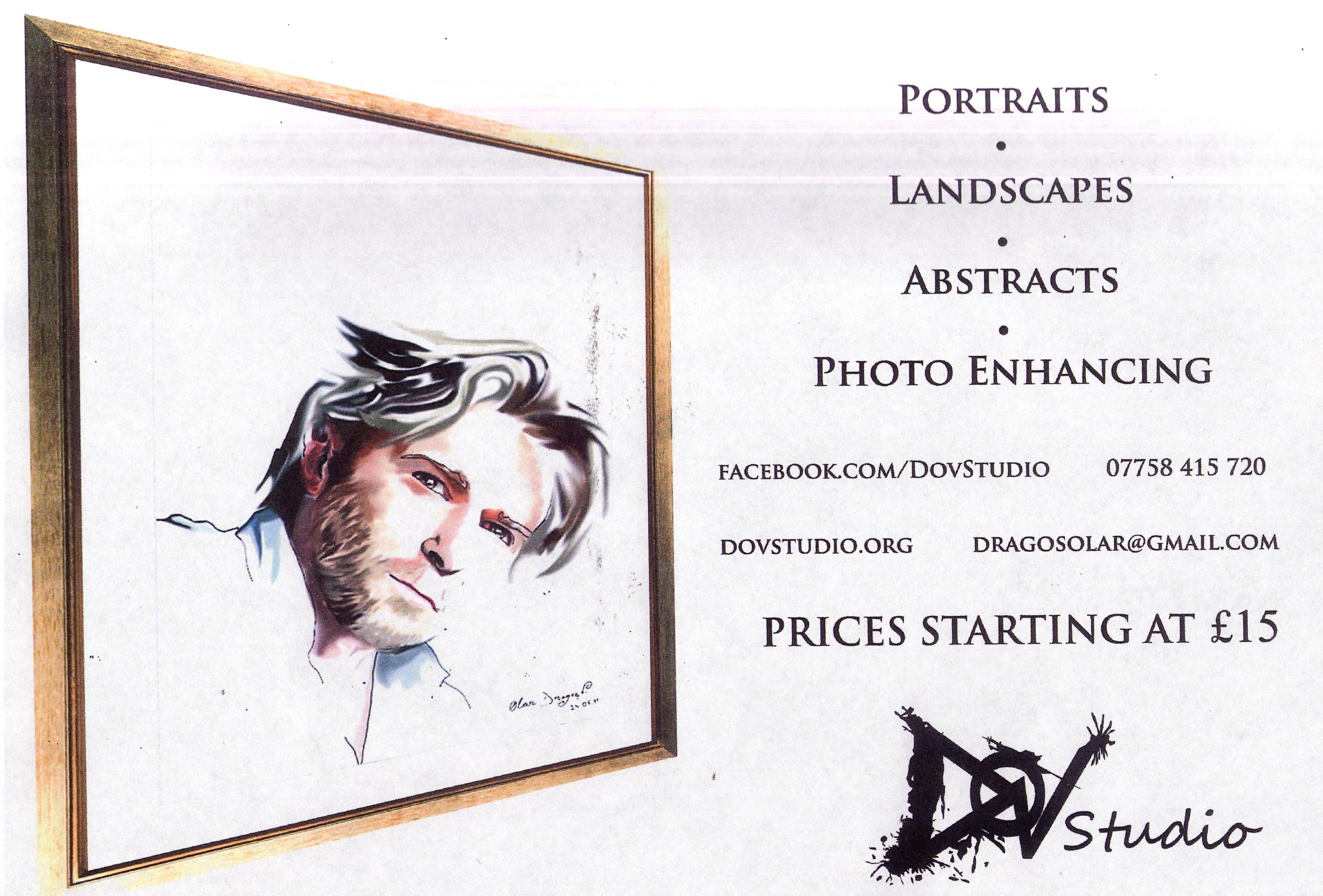 DOV Studio