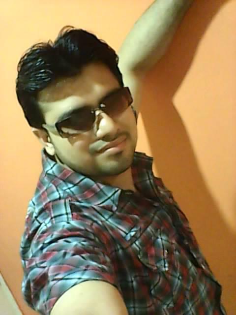 RDJ Rizwan