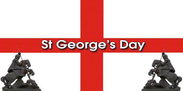 St_Georges_Banner