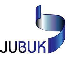 Jubak