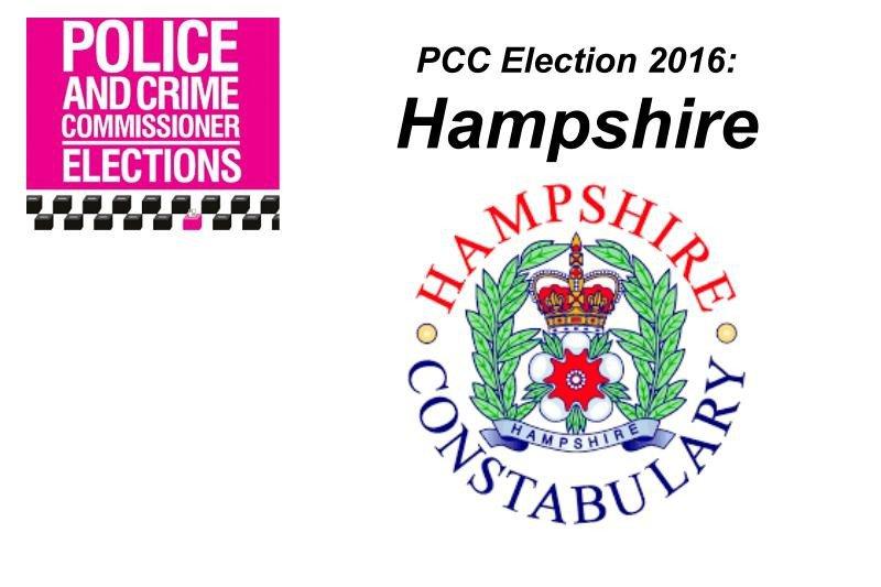 PCC-election-Hampshire-800x533