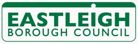 eastleigh-logo