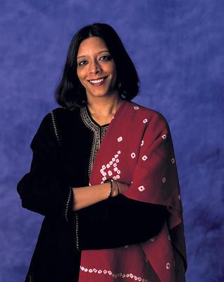 Shobana JeyaSingh